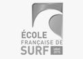 ecole francaise de surf