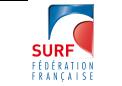 federation de surf francaise